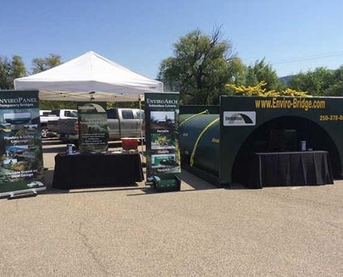 ILA Outdoors Tradeshow